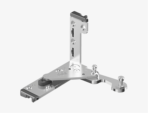 Auto-jig function