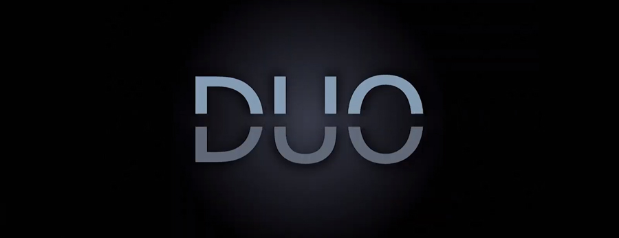 Duo, the New patented latch for locks