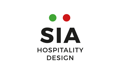 SIA HOSPITALITY DESIGN 2019: AGB EXHIBITS OPERA SMART IN RIMINI, ITALY